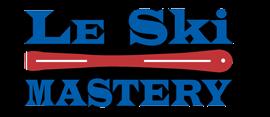 Le Ski Mastery