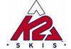 K2s Skis